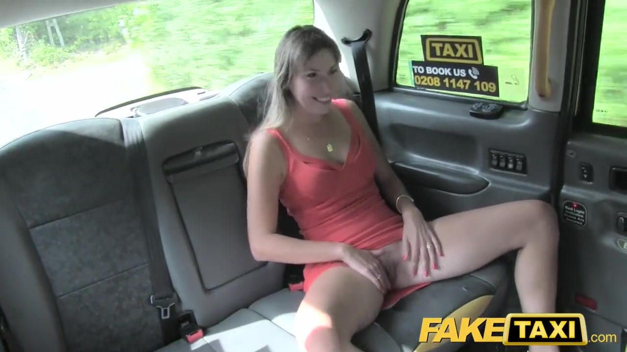 Agree, your fake taxi porno remarkable, very